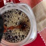 طريقة عمل القهوة المثلجة بالصور  -عمل-القهوة-المثلجة-بالصور-4-150x150