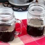 طريقة عمل القهوة المثلجة بالصور  -عمل-القهوة-المثلجة-بالصور-5-150x150