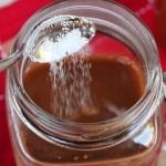 طريقة عمل القهوة المثلجة بالصور  -عمل-القهوة-المثلجة-بالصور-8-150x150
