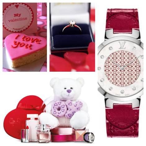 b6b0fe446 هدية عيد الحب كيف يقدمها أدم لحواء بكل رومانسية وحب تعلم الأن