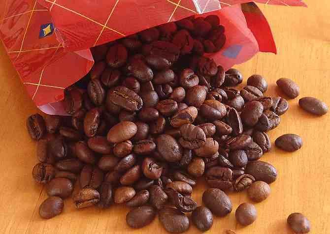 فوائد زبدة الكاكاو للبشرة وخلطاتها الطبيعية
