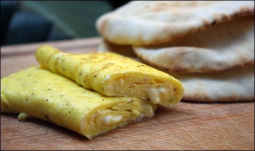 51 وجبة سحور صحية في رمضان بطرق التحضير 1