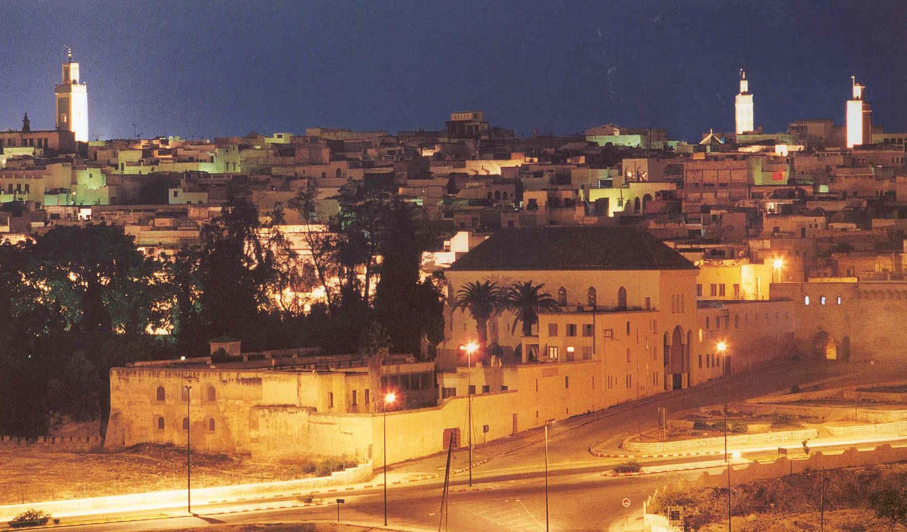 التنافسية السياحية .. المغرب يكسب تسع درجات في التصنيف العالمي لسنة 2015