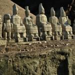 بالصور أجمل الأماكن السياحية في تركيا 13
