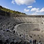 بالصور أجمل الأماكن السياحية في تركيا1