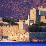 بالصور أجمل الأماكن السياحية في تركيا11