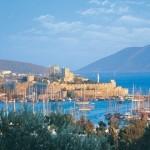 بالصور أجمل الأماكن السياحية في تركيا12