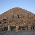 بالصور أجمل الأماكن السياحية في تركيا13
