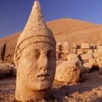 بالصور أجمل الأماكن السياحية في تركيا14