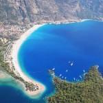 بالصور أجمل الأماكن السياحية في تركيا16