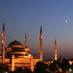 بالصور أجمل الأماكن السياحية في تركيا18