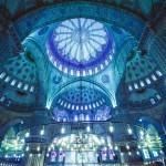 بالصور أجمل الأماكن السياحية في تركيا20