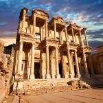 بالصور أجمل الأماكن السياحية في تركيا22