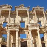 بالصور أجمل الأماكن السياحية في تركيا23