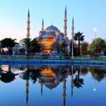 بالصور أجمل الأماكن السياحية في تركيا24