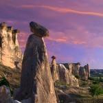 بالصور أجمل الأماكن السياحية في تركيا25