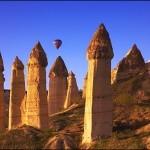 بالصور أجمل الأماكن السياحية في تركيا26