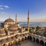 بالصور أجمل الأماكن السياحية في تركيا27