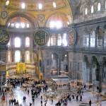 بالصور أجمل الأماكن السياحية في تركيا28