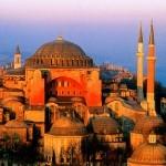 بالصور أجمل الأماكن السياحية في تركيا29