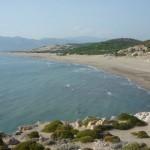 بالصور أجمل الأماكن السياحية في تركيا5