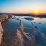 بالصور أجمل الأماكن السياحية في تركيا9