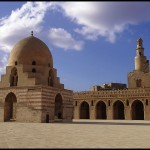 بالصور أجمل الأماكن السياحية في مصر 1