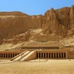 بالصور أجمل الأماكن السياحية في مصر15
