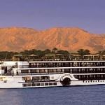 بالصور أجمل الأماكن السياحية في مصر18