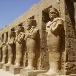 بالصور أجمل الأماكن السياحية في مصر30
