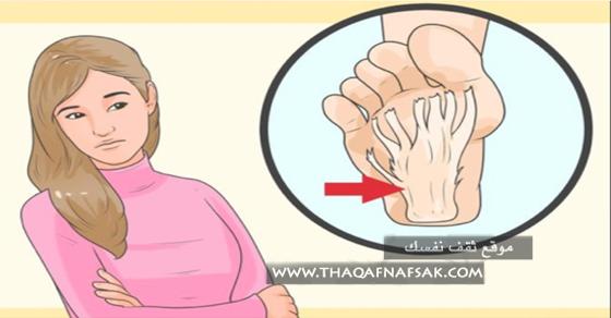 التهاب-أوتار-القدم