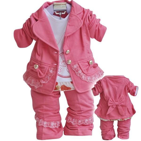 4f9e8f976d3c7 ويجب أن تعرفى سيدتى أن الأطفال يكونون ذات بشرة حساسة ورقيقة ولذلك يجب  مراعاة اختيار انواع الأقمشة المناسبة لسنهم والحرص على اختيار الملابس  المصنوعة من انسجة ...