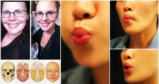 رزمة تعليق عملة علاج دهون الوجه للرجال Dsvdedommel Com