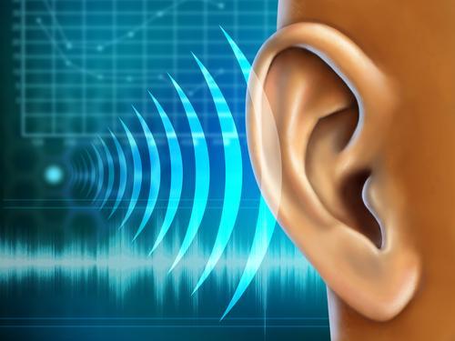 تشخيص الاعاقة السمعية وتعريفها وأنواعها  %D8%B6%D8%B9%D9%81-%D8%A7%D9%84%D8%B3%D9%85%D8%B9