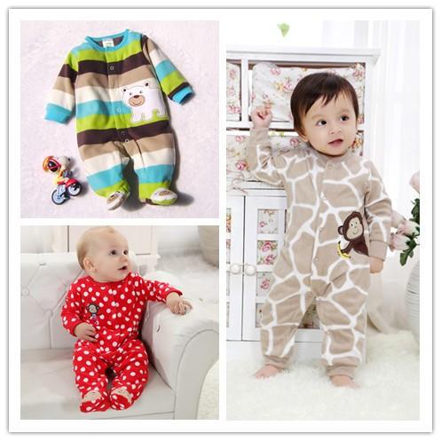 0ebd3a92590cf حيث أنه يجب عليك اختيار ملابس الأطفال بدقة عالية لأن الطفل في هذا السن  بالطبع لا يمكنه أن يقرر شكل ونوع الملابس فأنت من تملكين ذلك ولذلك احرصى على  اختيار ...