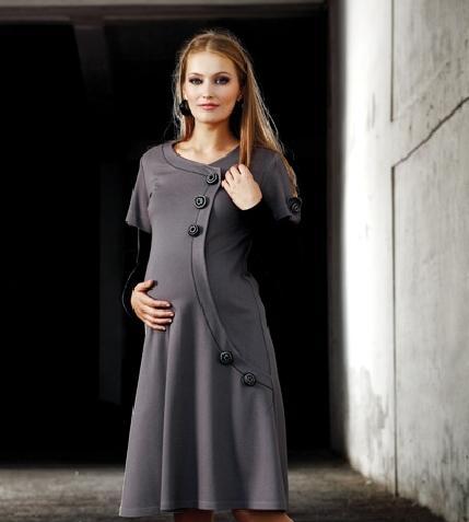 457e2734a5c79 وتعتبر أهم فترات الحمل والتي يتغير فيها شكل المرأة بشكل كبير هي المرحلة  الخيرة من الحمل والتي تتمثل في الثلاثة أشهر الأخيرة من الحمل ولذلك فيجب أن  تعتنى ...