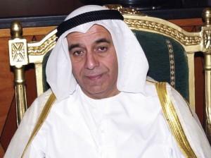 أغني رجال الأعمال في الإمارات 2015 4