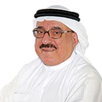 أغني رجال الأعمال في الإمارات 2015 8