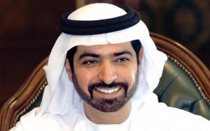 أغني رجال الأعمال في الإمارات 2015 9