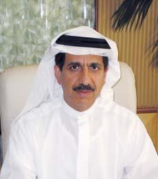 أغني رجال الأعمال في الإمارات 62015
