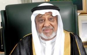 أغني رجال الأعمال في السعودية لعام 20152