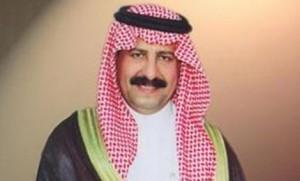 أغني رجال الأعمال في السعودية لعام 20153