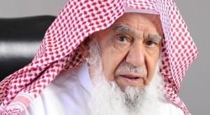 أغني رجال الأعمال في السعودية لعام 20158