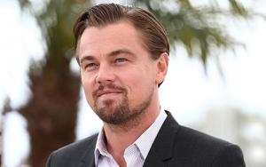 أفضل ممثلين هوليوود لعام 20157