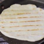 الخبز السورى - ثقف نفسك 8