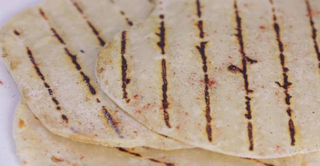الخبز السورى - ثقف نفسك 9