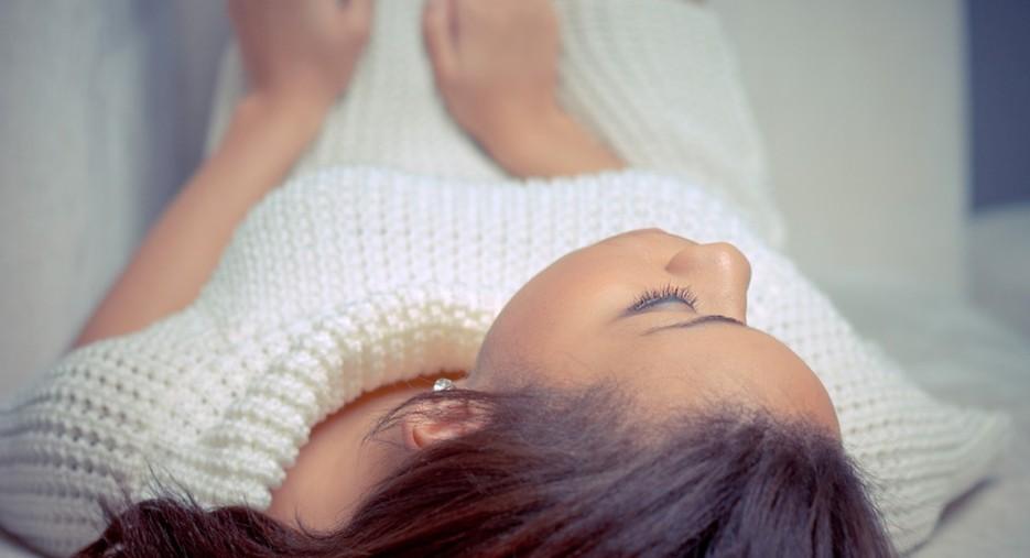 d0d0a541def1f أبرز أسباب آلام العلاقة الحميمة وطرق علاجها