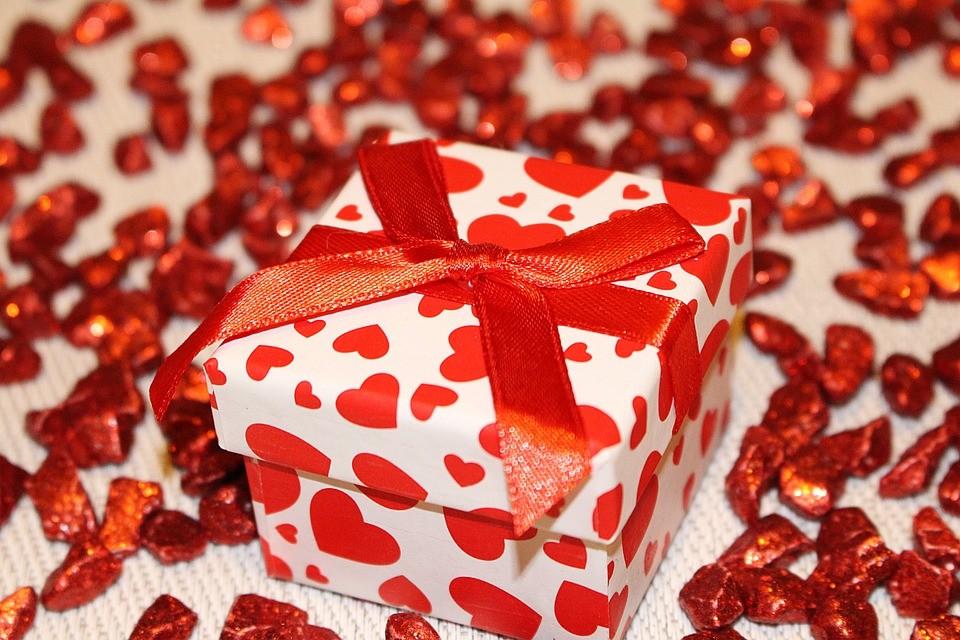 هدايا سيحبها خطيبك أو زوجك ثقف نفسك