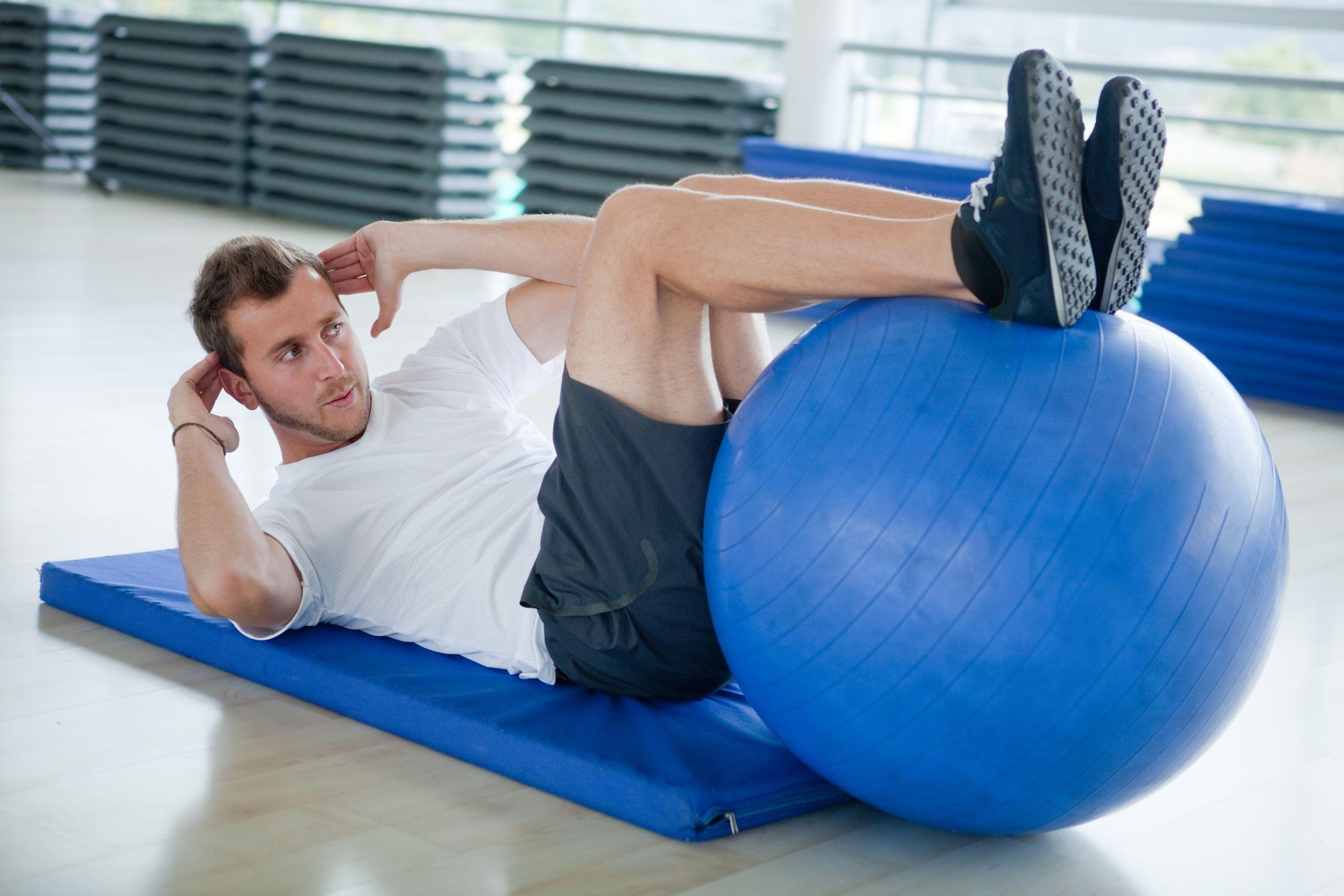 التمارين الرياضية في رمضان.jpg 2