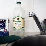 تنظيف الأواني المحروقة بسرعة 22 طريقة سهلة 2